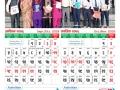 Bhuwani-Shankar_Calendar-2076-2