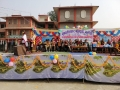 17th_aaniversary_VC_Tirtha-Raj-Khaniya-as-chief-guest