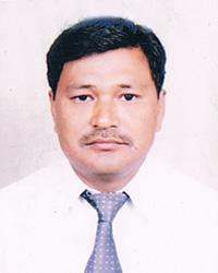 campus-chief-balkumar-shrestha