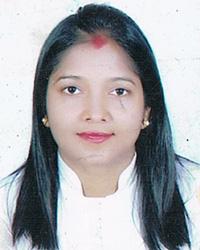 Bhuwani-Lohani