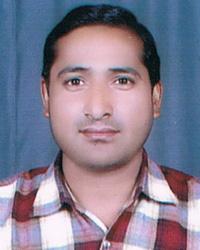 Bijayaraj-Pageni